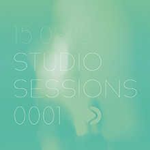 Studio Session 0001 (Part 4)