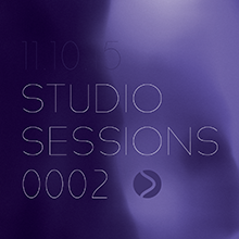 Studio Session 0002 (Part 44)