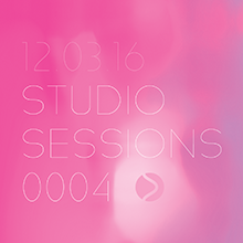 Studio Session 0004 (video)