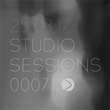 Studio Session 0007 (Part 8)